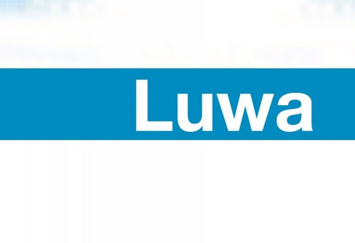 Corporate Office & Factory Building for Luwa India Pvt Ltd