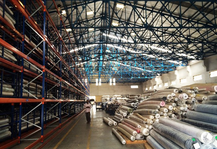 warehouse_indocount02