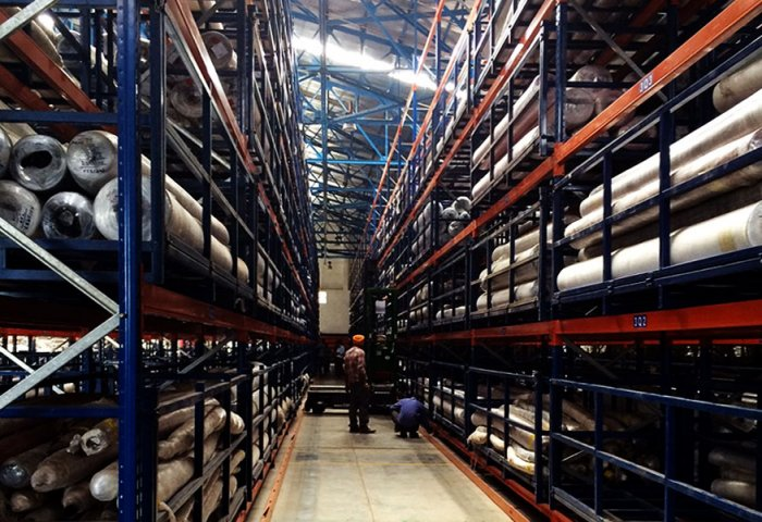 warehouse_indocount03