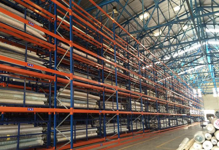 warehouse_indocount04